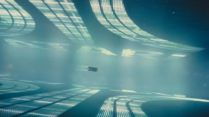 The Cars in Blade Runner 2049 Range From Weird To Awesome - image 724327