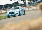 The Most Exciting Goodwood HIll Climb Videos From Over The Weekend - image 722283