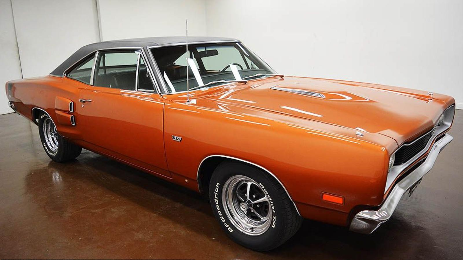 Hellcat Charger For Sale >> 1969 Dodge Coronet Super Bee Pictures, Photos, Wallpapers ...
