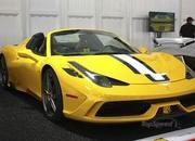Ferrari Is Raking in Tons of Money for Each Model it Sells - image 727162