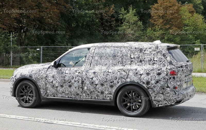 The 2019 BMW 3 Series is here but these 2020 Jaguar XE Spy Shots Promise it Won't Go Unopposed