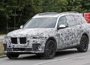 Some of You Don't Understand Why BMW Needs an X8 SUV, So Let Me School You Right Quick - image 726005