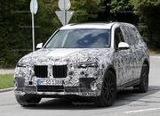 Some of You Don't Understand Why BMW Needs an X8 SUV, So Let Me School You Right Quick - image 726009