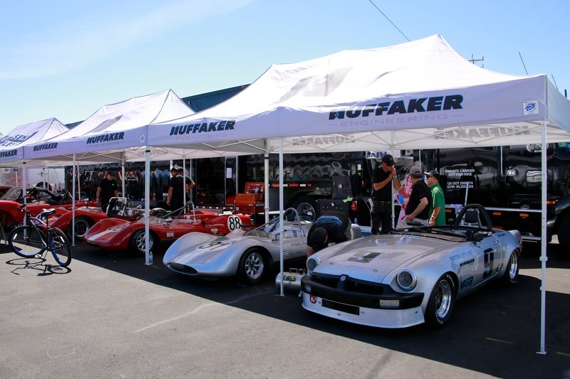 2017 Monterey Car Week – Preview