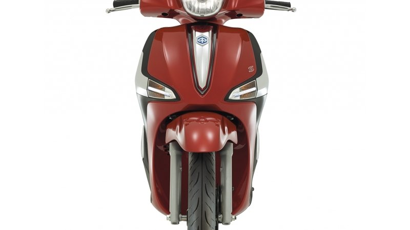 Piaggio Liberty Photos , Pictures (Pics), Wallpapers