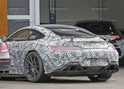 2020 Mercedes-AMG GT Black Series - image 728277