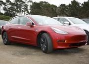 History Keeps Repeating Itself as Elon Musk Suspends Tesla Model 3 Production Yet Again - image 727971