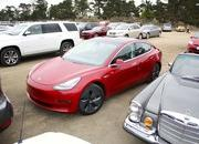 History Keeps Repeating Itself as Elon Musk Suspends Tesla Model 3 Production Yet Again - image 727972