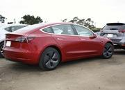 History Keeps Repeating Itself as Elon Musk Suspends Tesla Model 3 Production Yet Again - image 727973