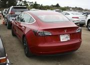 History Keeps Repeating Itself as Elon Musk Suspends Tesla Model 3 Production Yet Again - image 727976
