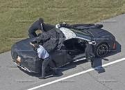 "It's Not Exactly Confirmed, But Chevy Has Teased the ""Supercar,"" C8, Mid-Engined Corvette to Dealers! - image 725378"