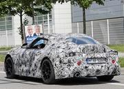 The Very First 2020 Toyota Supra Will Be Sold at a Charity Auction - image 725952