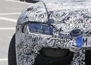 The Very First 2020 Toyota Supra Will Be Sold at a Charity Auction - image 725953