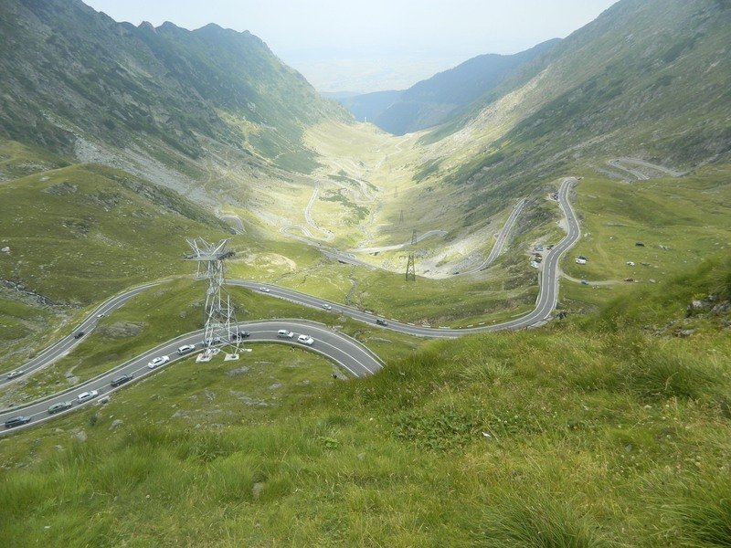 Aussies are Planning to Build the Best Road in the World