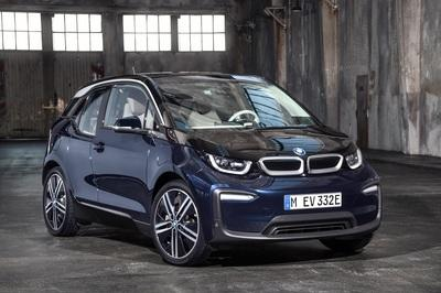 The Majority Of BMW Customers That Went Hybrid Or Electric Won't Return To Gas Only - image 728696