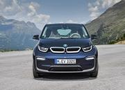The BMW i3 Will Die a Slow Painful Death Because It's The Black Sheep of the Family - image 728728