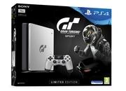 Christmas Comes Early As Sony Releases Gran Turismo Sport-Themed Playstation 4 Console - image 728153