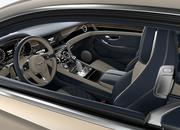 Configure the Bentley Continental GT of Your Dreams - image 729100