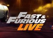 """Fast And Furious Live"" Brings The Action To Arenas Everywhere - image 726562"