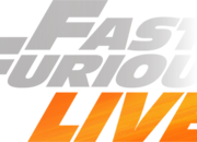"""Fast And Furious Live"" Brings The Action To Arenas Everywhere - image 726564"