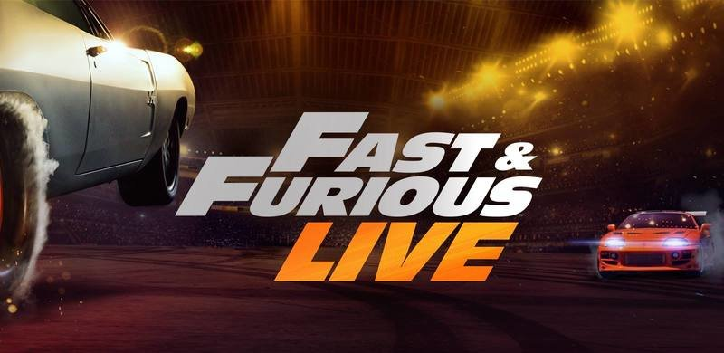 """Fast And Furious Live"" Brings The Action To Arenas Everywhere"