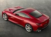 Ferrari Is Going Hybrid, But At Least 2 Models Never Will - image 728070