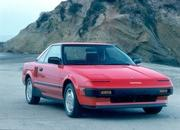 Don't Tease Us With This MR-2 Buzz, Toyota! - image 725522