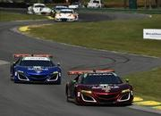 IMSA Michelin GT Challenge at VIR - Race Report - image 728553