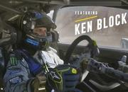 Ken Block Taunts Death Yet Again in Terrakhana: The Ultimate Dirt Playground - image 728008