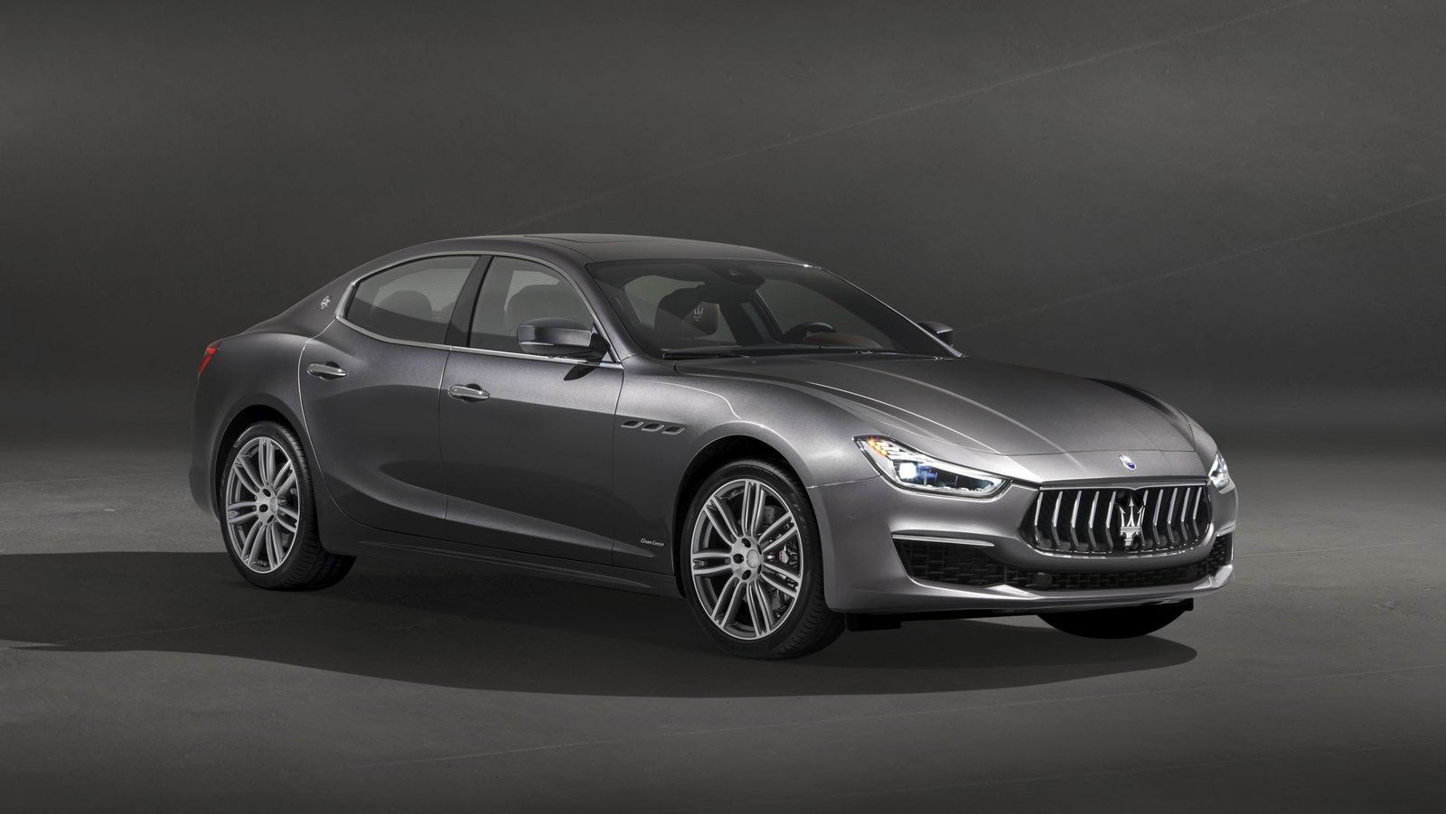 2018 maserati cost. beautiful cost inside 2018 maserati cost
