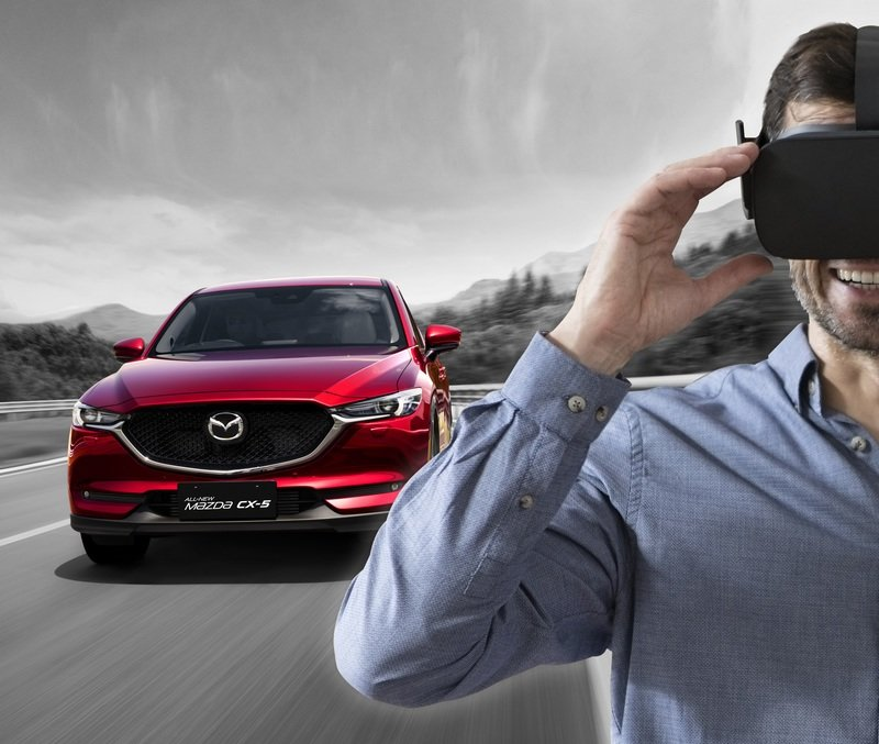 Mazda CX-5 Photos, Pictures (Pics), Wallpapers