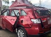 One Florida Couple and Their Kia Sorrento have had an Explosive Summer - image 727357