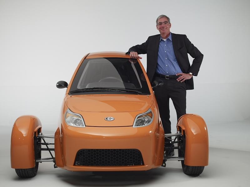 Elio Has Just $4,444 In The Bank, Delays Production Again Exterior - image 726390