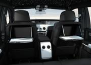 You Can Now Configure The Rolls-Royce Phantom Of Your Dreams - image 725605