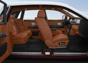 You Can Now Configure The Rolls-Royce Phantom Of Your Dreams - image 725539