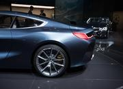 2017 BMW 8 Series Concept - image 732669