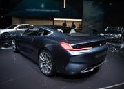 2017 BMW 8 Series Concept - image 732678