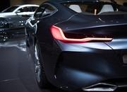 2017 BMW 8 Series Concept - image 732683