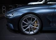 2017 BMW 8 Series Concept - image 732664