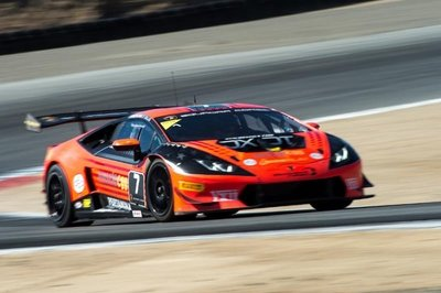 2017 IMSA America's Tire 250 at Laguna Seca - Race Report - image 734571