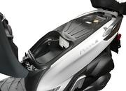2014 - 2017 KYMCO People GT 300i - image 731244