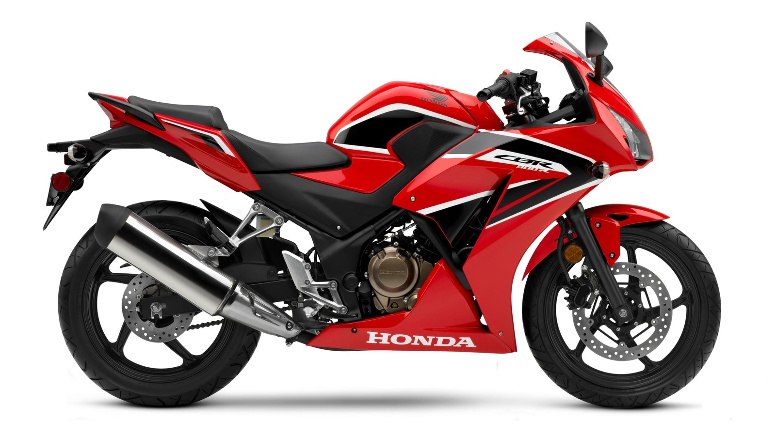 2015 2018 honda cbr300r review top speed. Black Bedroom Furniture Sets. Home Design Ideas