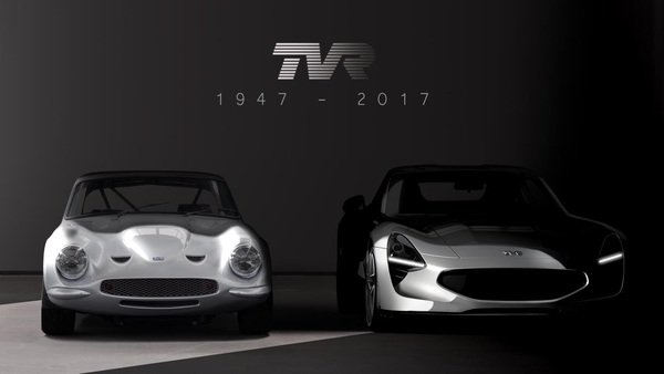 2018 tvr t37 review top speed. Black Bedroom Furniture Sets. Home Design Ideas