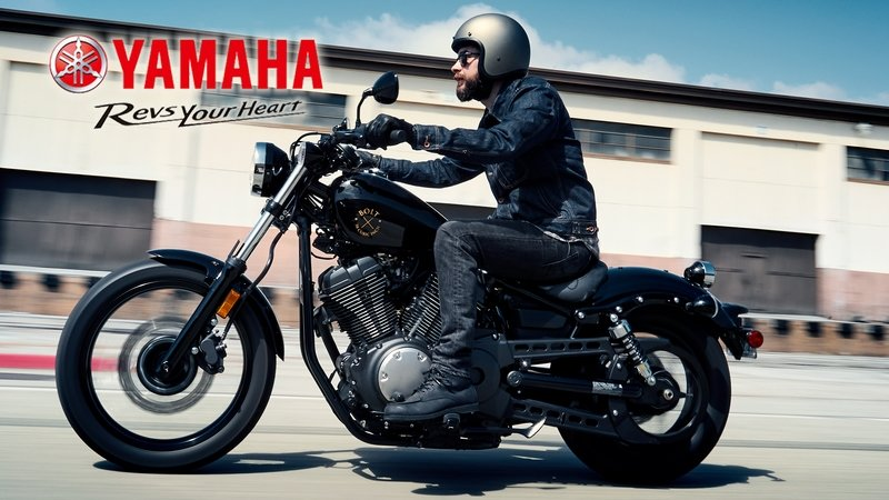 2015 - 2019 Harley-Davidson SuperLow | Top Speed
