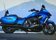 2018 Yamaha Star Eluder—How Does It Stack Up To The Competition? - image 729842
