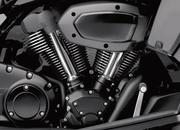 2018 Yamaha Star Eluder—How Does It Stack Up To The Competition? - image 729867