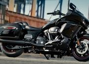 2018 Yamaha Star Eluder—How Does It Stack Up To The Competition? - image 729872