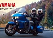 2018 Yamaha Star Eluder—How Does It Stack Up To The Competition? - image 729874