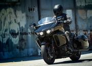 2018 Yamaha Star Eluder—How Does It Stack Up To The Competition? - image 729875