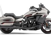 2018 Yamaha Star Eluder—How Does It Stack Up To The Competition? - image 729836